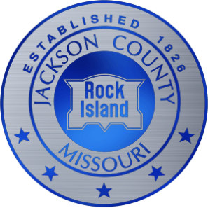 jacksonco-rock-island