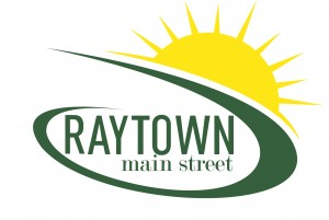 Raytown Main Street
