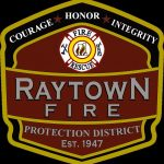 raytown-fire